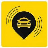 TaxiPro icon