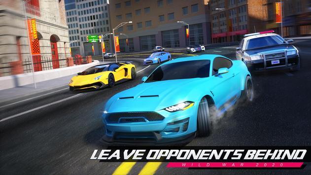 City Racing 2 screenshot 3