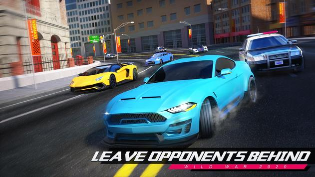 City Racing 2 screenshot 9