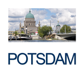 Potsdam icon