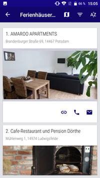 Potsdam screenshot 2