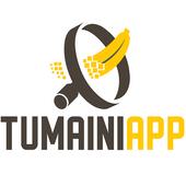 Tumaini icon
