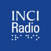 INCI Radio icon