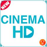 Cinema HD Movies To Watch