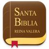 Santa Biblia Reina Valera con ilustraciones! आइकन
