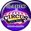 CIRCUS FM APK