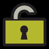 Password Decoder for Cisco icon