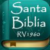 Santa Biblia Reina Valera 1960 icono