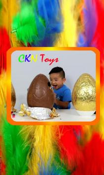 CKN Toys screenshot 12