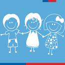 Control Integral de Salud Infantil APK