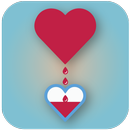 Minsal Donación de Sangre APK