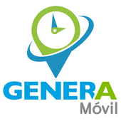 Genera Móvil icon