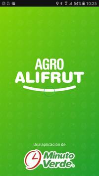 agroAlifrut screenshot 2