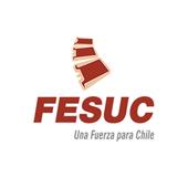 Fesuc icon