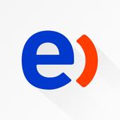 Entel Empresas icon