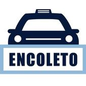 Encoleto icon