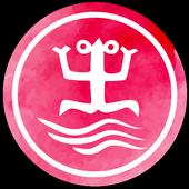 Hanga Roa Reka icon