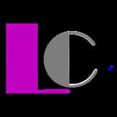 Chat Lesbianas - Chat Lesbico icon