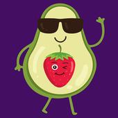 Frutipal icon