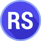 RSweeps for Android - APK Download
