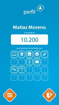 Mi Mundo screenshot 7