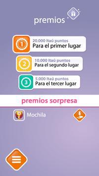 Mi Mundo screenshot 4