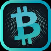 BITCOINMAP.CASH - Bitcoin Cash Map icon
