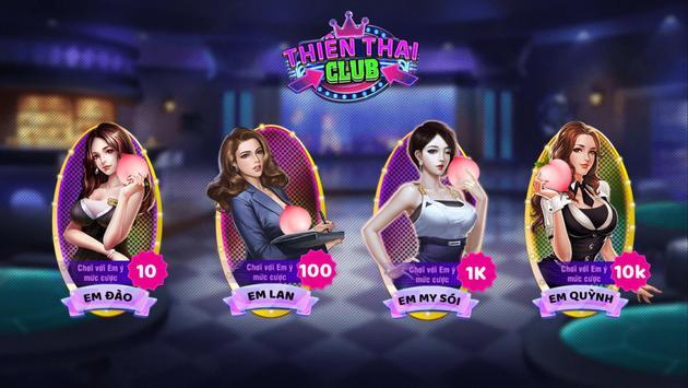 Game quay hũ Bồng Lai Nổ Hũ Vip - Game thuần Việt screenshot 1