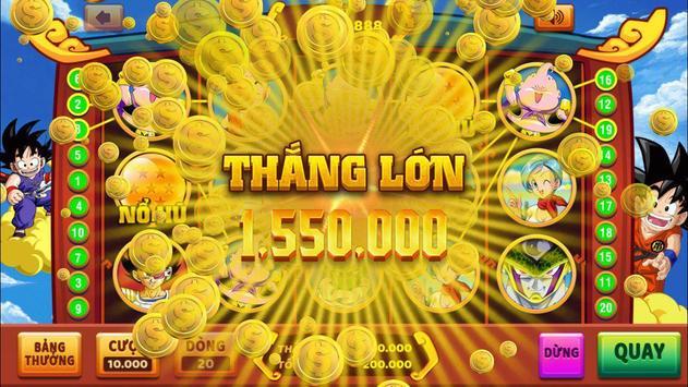 Siêu Hũ Thiên Thai poster
