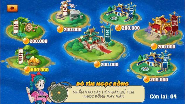 Siêu Hũ Thiên Thai screenshot 2