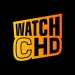 CHD Club Watch-movies APK
