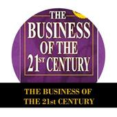 The Business of the 21st Century icon