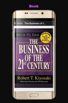The Business of the 21st Century screenshot 1