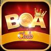 Boa Club biểu tượng