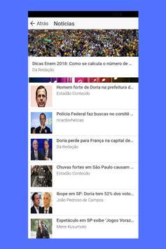 Rádio Transamérica FM ao Vivo screenshot 2