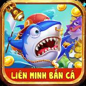 Ban Ca Lien Minh