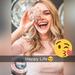 Photo Editor Emoji, No Crop, Collage Maker