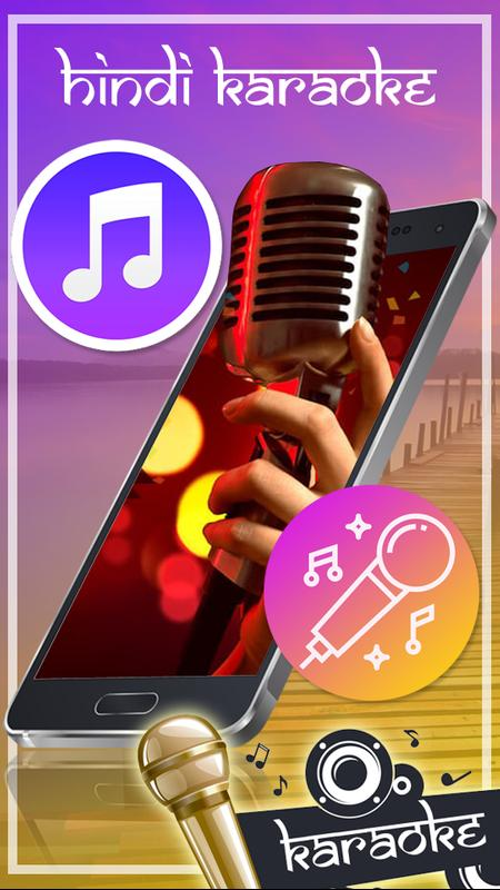 Bollywood hindi karaoke songs vol 8 by 4you download or listen.