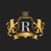 Ryuva Club