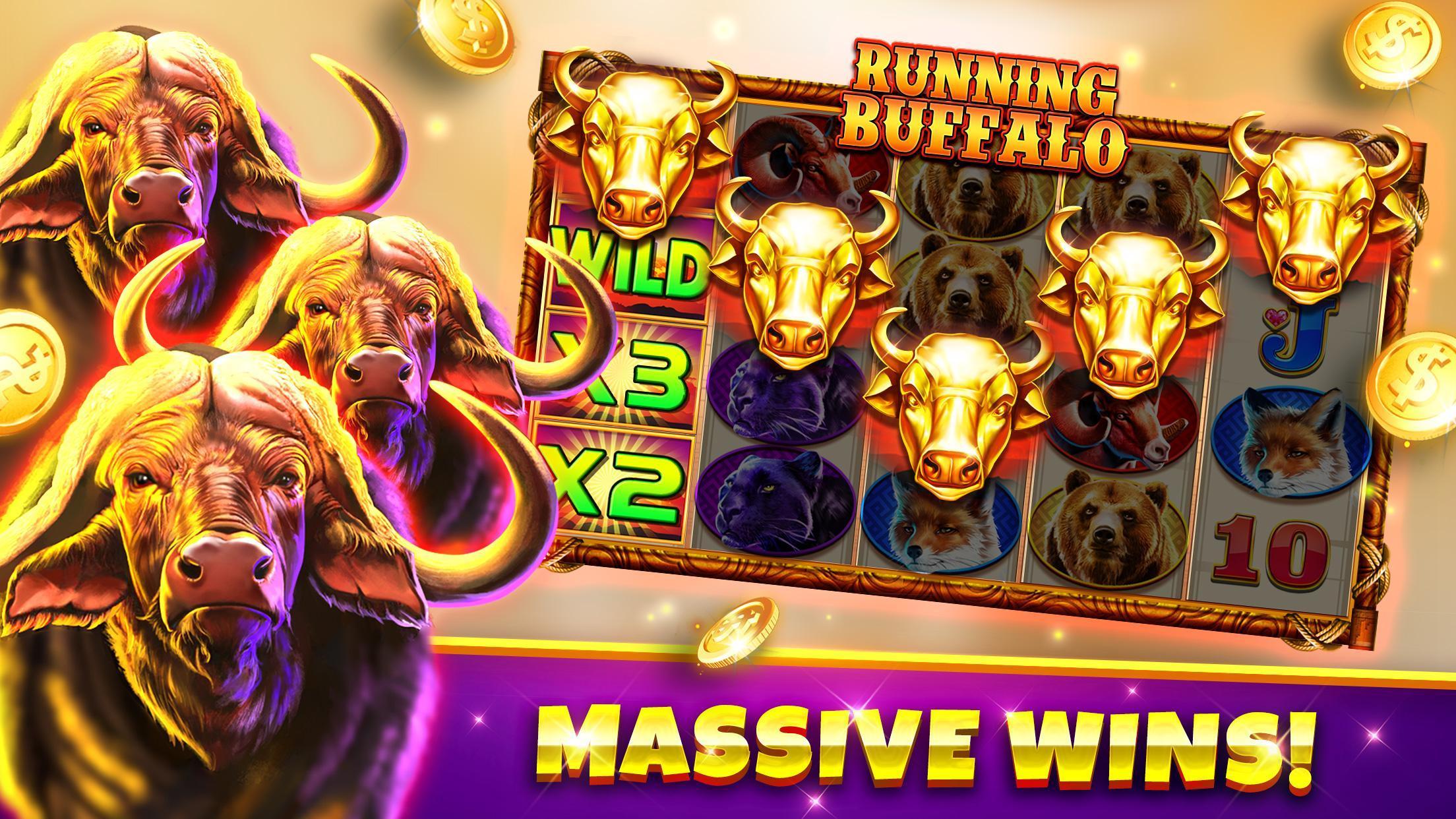 Ace casino online