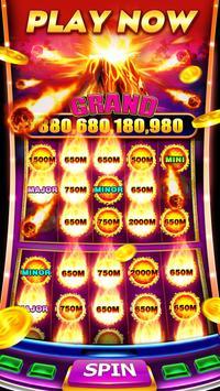 T7 games winning slots slot machines