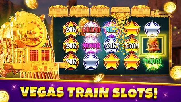 All Slot Casino Games For Free