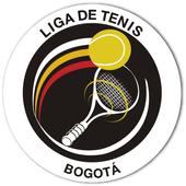 Liga de Tenis icon
