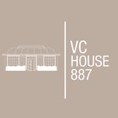VCHouse icon