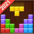 Brick Classic - Brick Game