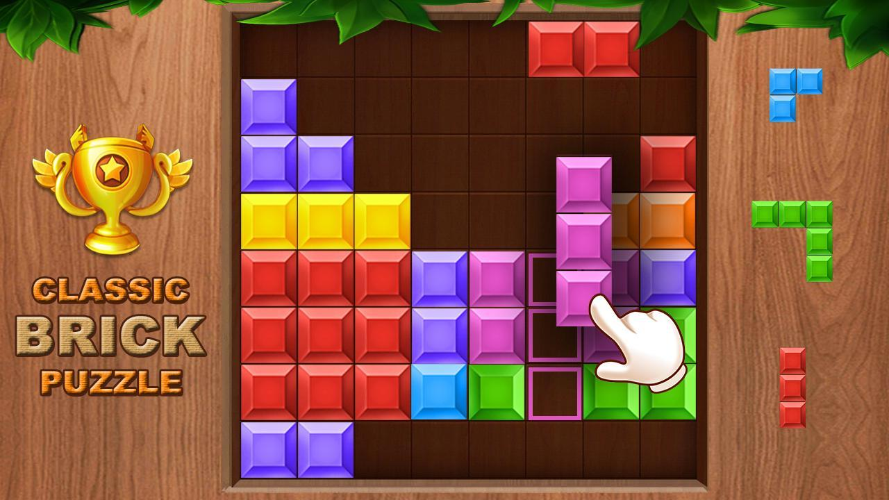 Brick Classic for Android - APK Download