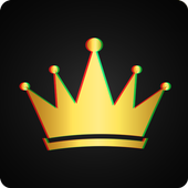 FreeCell Free: Solitaire 2019 icon