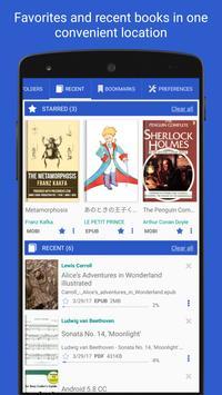 PDF Reader स्क्रीनशॉट 2