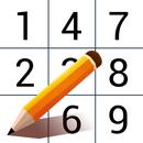 Daily Sudoku Classic - Free Sudoku Puzzle aplikacja