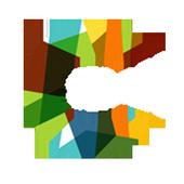 Clean Serres icon
